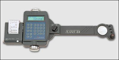 PLANIX EX